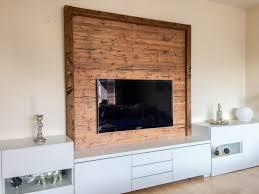 Schlafzimmer Massivholz Modern Beste Von Holzhaus Westerwald