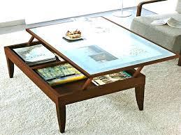 ikea glass top coffee table white top coffee table lift up top coffee table white gloss