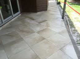 posted by ericr on july 22 2016 comments off on gorgeous 24 inch travertine tiles