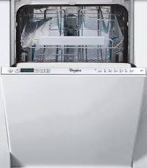 <b>Полновстраиваемая посудомоечная машина Whirlpool</b> ADG 422 ...