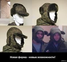 Россия провела внезапную проверку боеготовности войск ВДВ с привлечением десантников из оккупированного ею Крыма, - Скибицкий - Цензор.НЕТ 9896