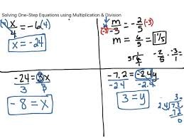 solving linear equations using addition and subtraction worksheets one step worksheet pdf systems of answers by