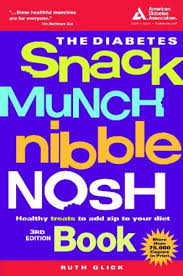 Nosh Charting System Pdf The Snack Munch Nibble Nosh Book Read Book By Ruth