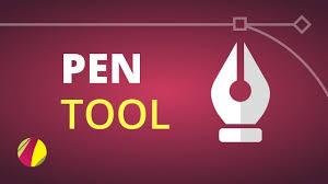 Is Gravit Designer Safe Using The Pen Tool Gravit Designer Basics