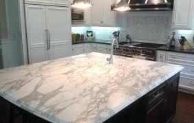countertop options by affordable options pictures kitchen options awesome design by types and s countertop cost comparison chart countertop