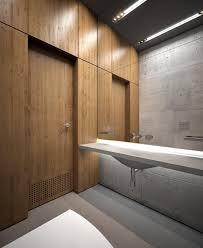 Bathroom Partition Panels Interior Impressive Decorating Design