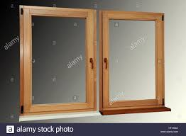 Stile And Rail Door Stock Photos & Stile And Rail Door Stock Images ...