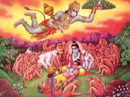 પવનપુત્ર હનુમાનજી વિષે, 10 અજાણી રોચક વાતો | Interesting Facts About Lord Hanuman - Gujarati Oneindia