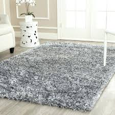 target area rugs 9x12 5 gallery target area rugs home ideas editor home appliances ideas