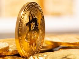 1 while hard forks take place for a number of reasons—including for the purposes of. First Inning Of Bitcoin Some Investors See The Cryptocurrency Replacing Gold In Their Portfolios Financial Post