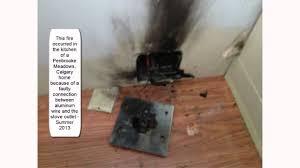 warning make defective aluminum wire connections safe in calgary warning make defective aluminum wire connections safe in calgary se houses 587 317 1737