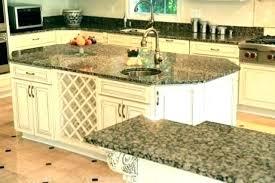 granite countertops houston inexpensive great black s with white best cost area counterto granite countertops houston what is the
