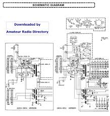 220v hot tub wiring diagram kenwood kvt also for earch diagrams fan Wiring a 220 Hot Tub 220v hot tub wiring diagram kenwood kvt also for earch diagrams fan ddx7019 1024�1087 in 220v