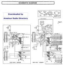 220v hot tub wiring diagram kenwood kvt also for earch diagrams fan 220V GFCI Breaker Wiring Diagram 220v hot tub wiring diagram kenwood kvt also for earch diagrams fan ddx7019 1024�1087 in 220v