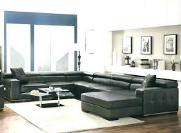 sectionals with chaise lounge l shaped sectional with chaise 3 piece sectional sofa beige leather reclining
