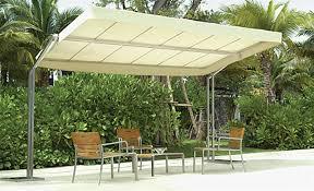 Classic modern outdoor furniture design ideas grace Lounge Classic Modern Outdoor Furniture Design Ideas Grace Collection By Oasiq Sunshade New York By Design Classic Modern Outdoor Furniture Design Ideas Grace Collection By