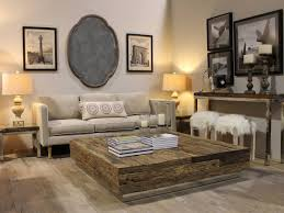 38 of miami s best home goods and furniture stores 2015 inspiration of home goods wall on home goods store wall art with 38 of miami s best home goods and furniture stores 2015 inspiration