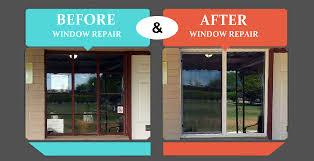 home glass repair replacement phoenix