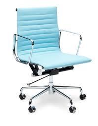 fun office chairs. Chair Design Ideas, Fun Office Chairs Flash Furniture Tan Leather Light Blue N