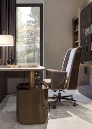 contemporary study furniture. Daytona Contemporary Luxury Décor Furnishings And Design Furniture Study C