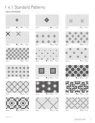 Daltile Patterns