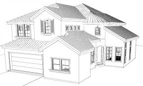 simple architecture design drawing. Exellent Design Cheap Simple Deck Design Softwarelinedrawing1jpg For Architecture Drawing