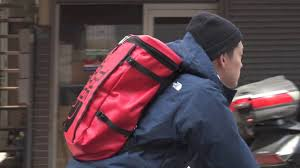 the north face for freshers youtube north face bc fuse box backpack North Face Bc Fuse Box Backpack #13