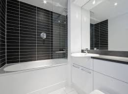 Splashback Panels Bathroom Seoegycom - Bathroom splashback