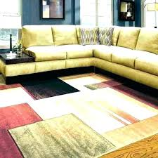 square rug area rugs 5 awesome incredible regarding home intended for prepare 5x5 wool red 7