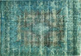 large size of teal blue area rugs home decor fetching green rug with new oriental colored image of ideas green rug teal