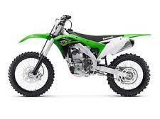 250 dirt bike motorcycles ebay