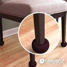 floor furniture protectors hardwood floor furniture protectors furniture leg floor protectors home depot floor furniture protectors wood