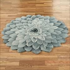8 ft round indoor outdoor rug full size