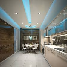 ... Led Cabinet Lighting Led Under Cabinet Lighting Led Kitchen Lighting 17  Astonishing Led Tape Light Lightopias ...