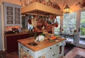 Rustic Farmhouse Kitchens Farmhouse Kitchen Sliding Barn Doors Table Further Australian