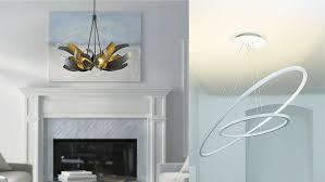 12 modern chandeliers that will upgrade