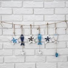 Bulk Starfish Decorations Online Get Cheap Microfiber Cleaning Cloths Bulk Aliexpresscom