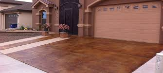 stained cement floors. Concrete Floor Installations,concrete Renovations,concrete Remodeling Stained Cement Floors