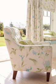 Laura Ashley Bedroom Furniture 17 Best Ideas About Laura Ashley Armchair On Pinterest Laura