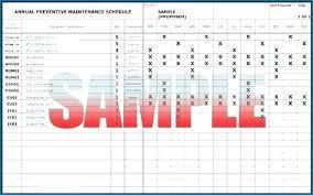 Army Maintenance Work Order Flow Chart 1196
