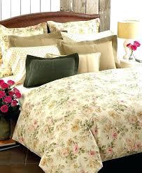 ralph lauren bedding king bedding set all about sets on with bedding set comforter queen ralph ralph lauren bedding