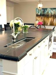 kitchen island granite top granite top kitchen island granite top kitchen island breakfast bar kitchen island