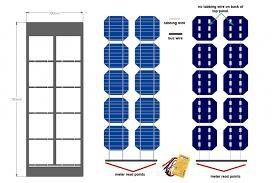 wiring diagram solar panel the wiring diagram solar cells wiring diagram solar wiring diagrams for car or wiring diagram