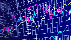 How To Predict Nigerian Stock Market Trend Analyse Movement