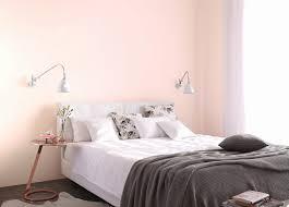 Wandfarben Ideen Wohnzimmer Das Beste Von Schlafzimmer Farben Schön