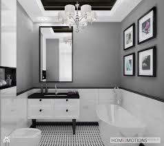 master bathroom shower tile ideas new white and gray shower tile ideas fresh light grey bathroom
