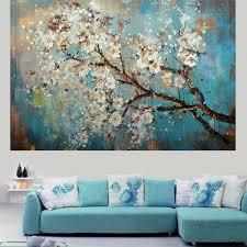 best 25 flower canvas art ideas on on canvas art on canvas and kid friendly canvas art