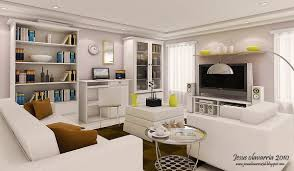 Image Of: Casual Living Room Ideas Simple For Casual Living Room Furniture  Friendly Casual Living