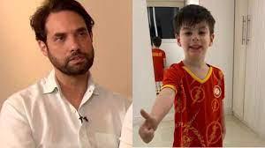 Caso Henry Borel: Dr. Jairinho teria agredido outras crianças, segundo  relatos chocantes de antigos relacionamentos; saiba detalhes