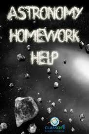 best finance homework help images homework get customized help your astronomy assignments at classof1 com